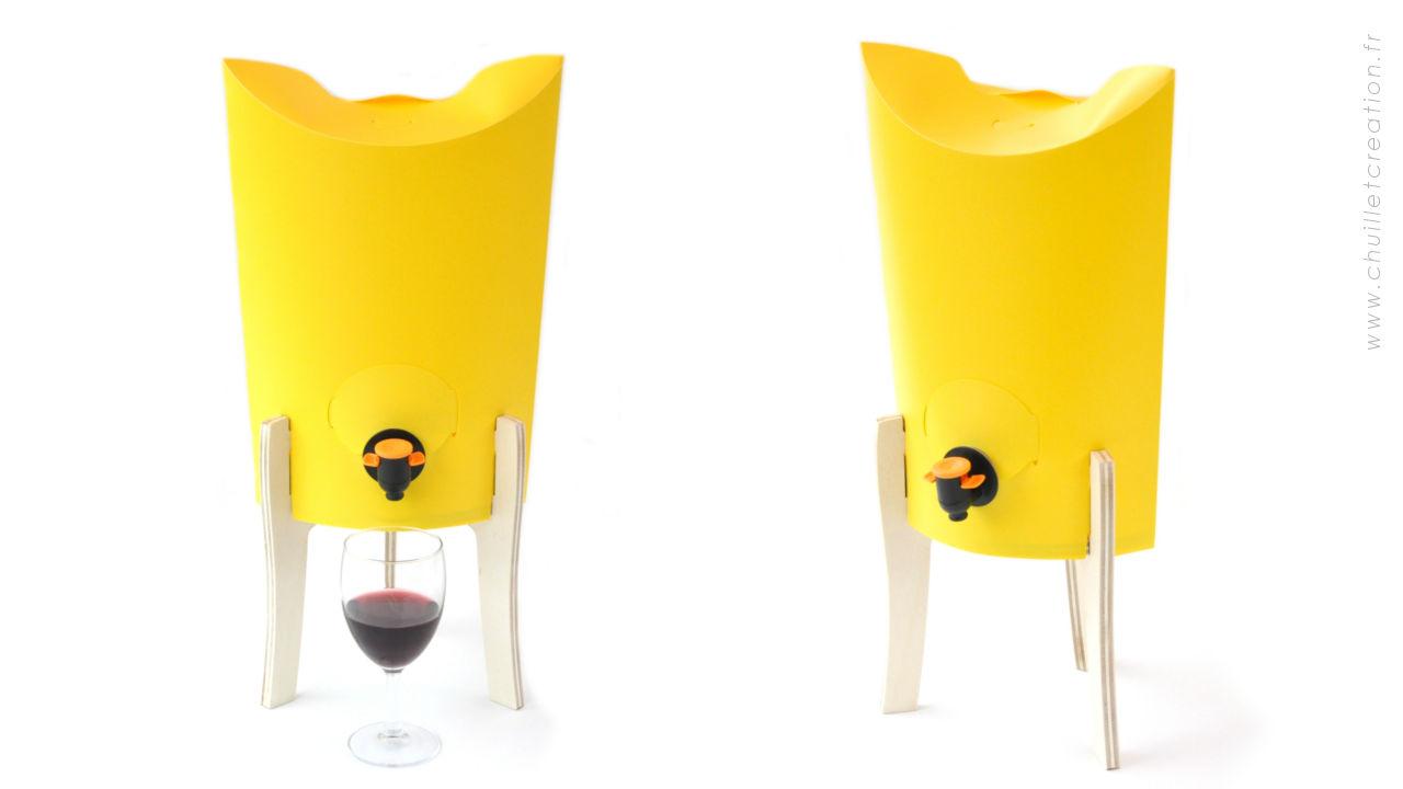 Bib jus et vin jaune 01