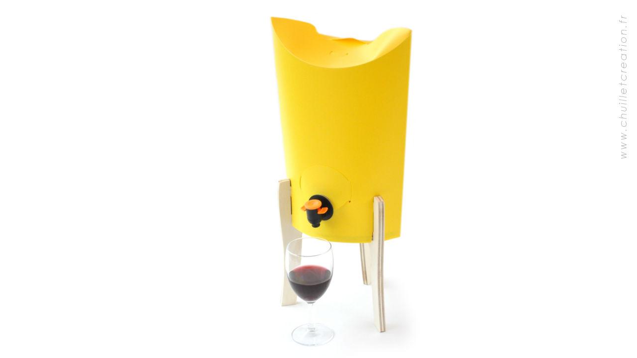 Bib jus et vin jaune 02