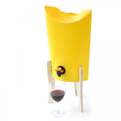 Distributeur de boisson 3L