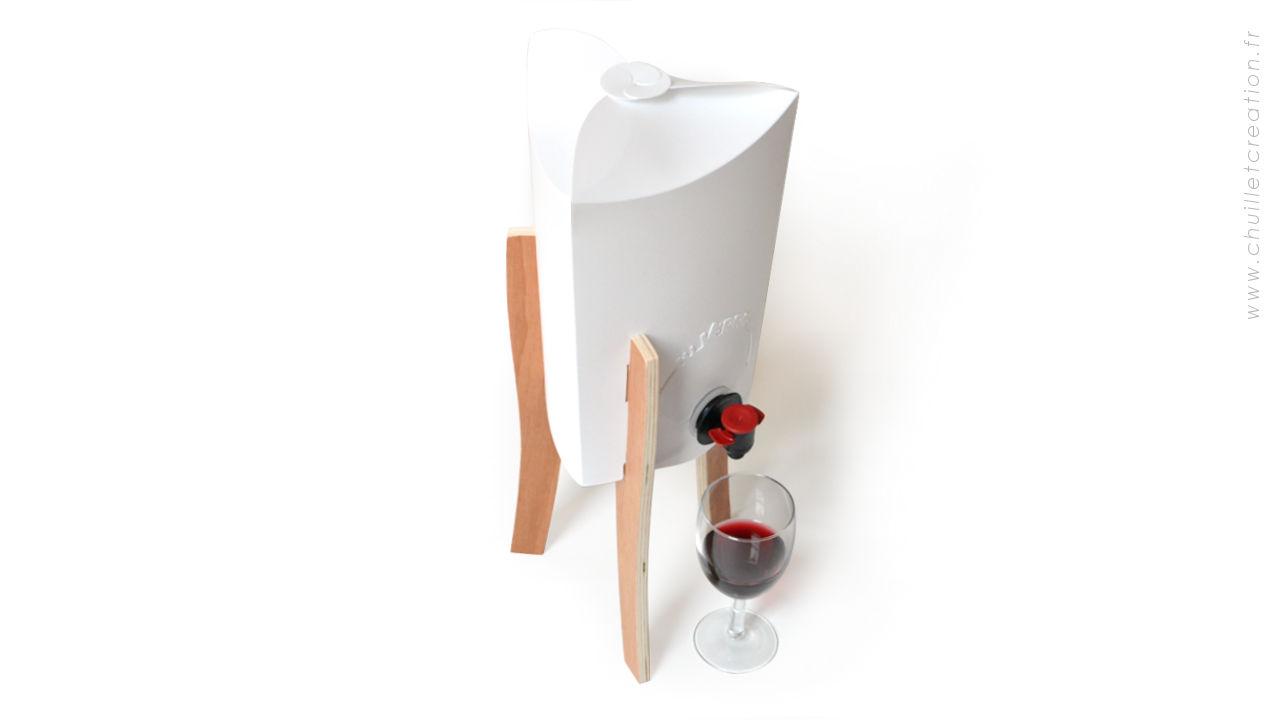 Bib vin img05