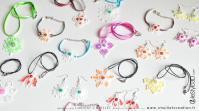 Bijoux crea web