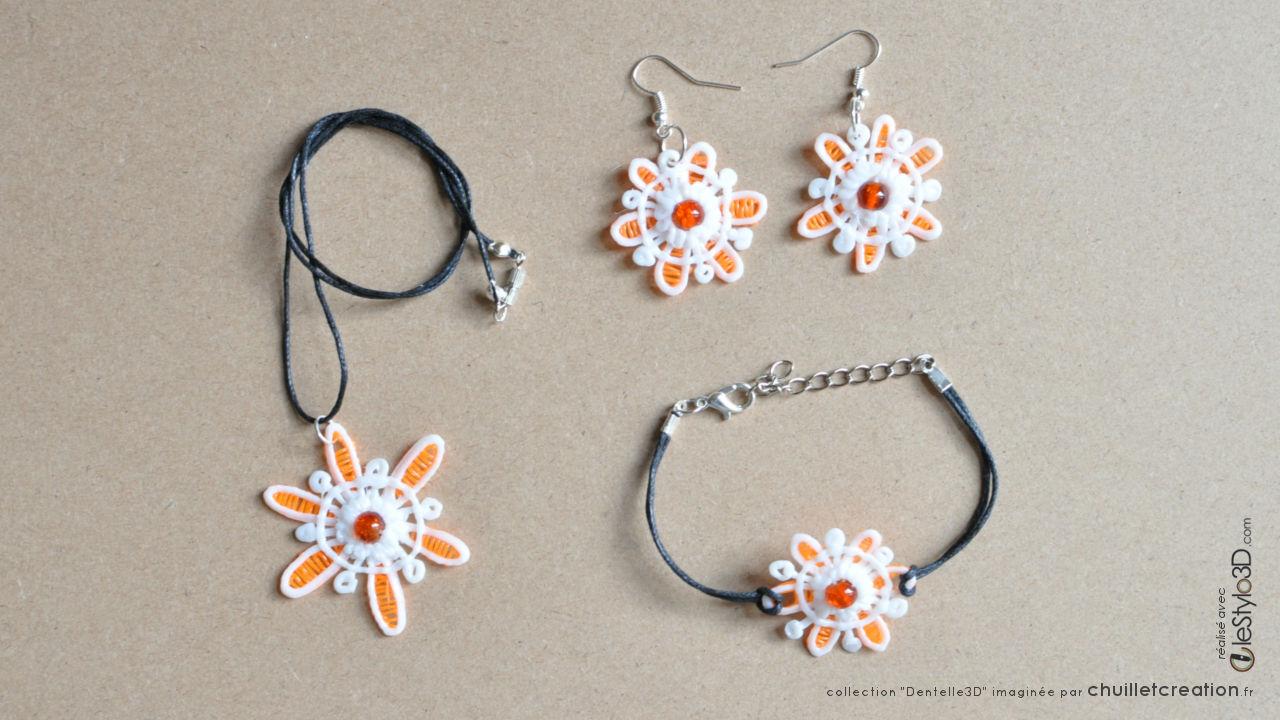 Bijoux lotx3 f01 orange 01