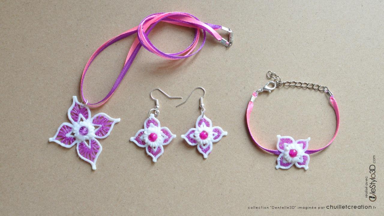 Bijoux lotx3 f02 violet 01