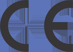 Cemarking logo280x200