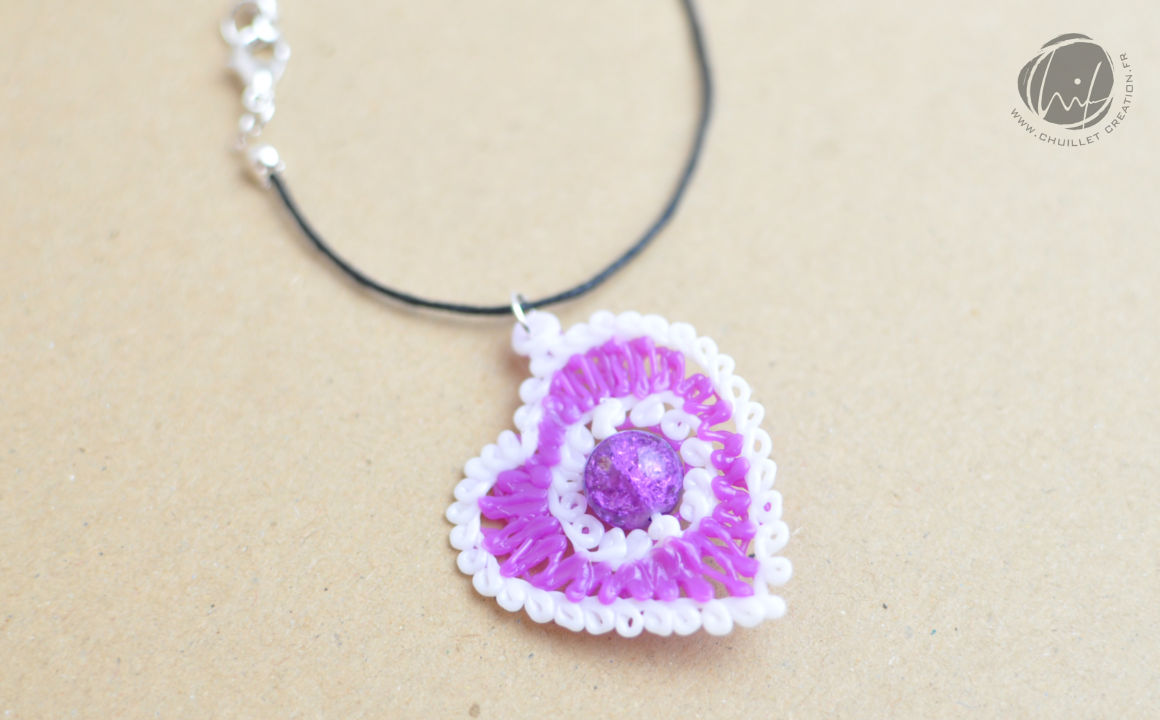 Collier 04 1