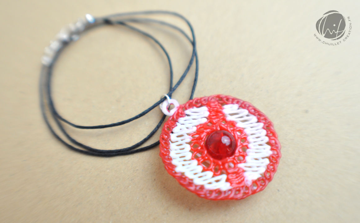 Collier 05 1