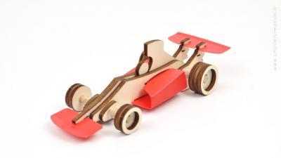 F1 1974 rouge 01