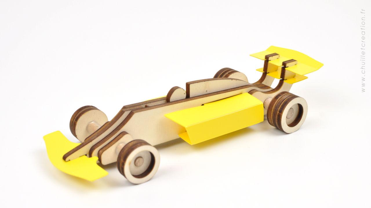 F1-1990