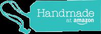 Handmade logo amzn xl