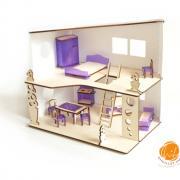 J meuble01 img01web
