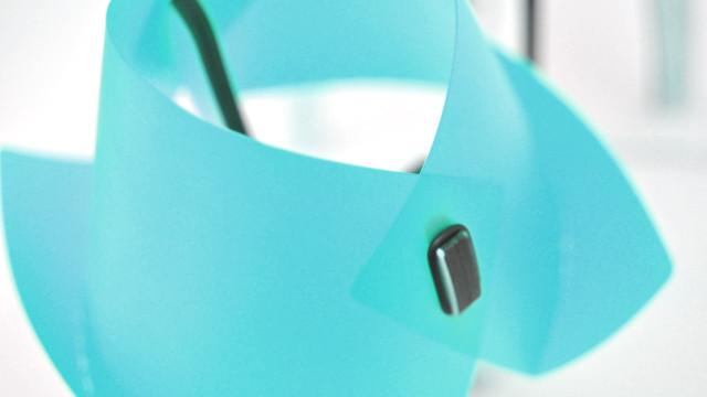 L corn01 img10 turquoise