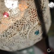 Lampe chuillet s3d 3 w