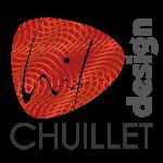 Logo lo2017 coul b web