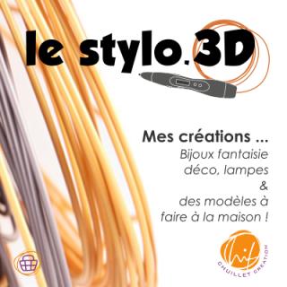 Stylo3d 400x400 v1