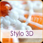 Stylo3d rubrique